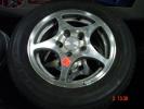 #15.001 Honda Modulo
