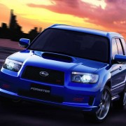 Subaru-Forester_STI_2005