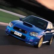 Subaru WRX Sti 2004 1 - 800x600