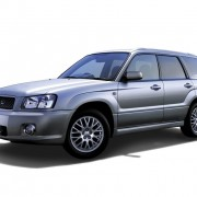 Subaru_Forester_Cross_Sports_Japanese_Version_2004_4